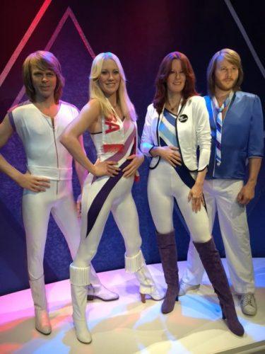 ABBA 4