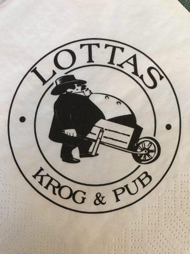 Lottas krog & pub