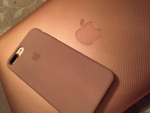 Nya fina skal till Mac och iPhone