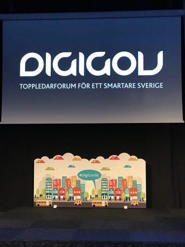 DigiGov